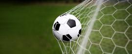 Titelbild: Wiederholen lohnt sich – <br />mit PARES Kompakt am Ball bleiben