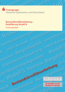 Abb-2_Projektdokumentation