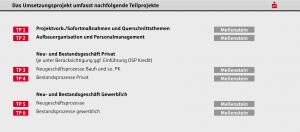 SNC_1203_Umsetzungsprojekt