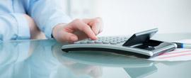 Titelbild: Nutzung des elektronischen Rechnungsbuchs