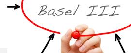 Titelbild: Basel III