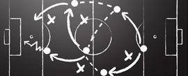 Titelbild: Betriebsstrategie als Klammer eines sinnvollen Kostenmanagements