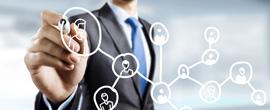 Titelbild: Kommunikations-Check – ein bewährtes Vorgehensmodell