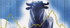 Titelbild: Mehr Effizienz im Wertpapiergeschäft durch neue Anlageberatungsphilosophie