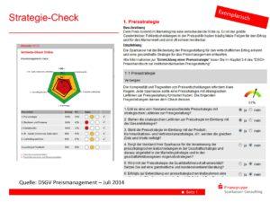 Newsletterfolie-StrategieCheck