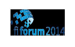 fi_forum2014_ohne_subs