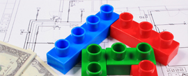 Titelbild: Kurzcheck: Wo steht Ihr Institut beim Immobilienbewertungsprozess?