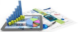 Titelbild: Sachkostenmanagement – was ist zu tun?