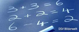 Titelbild: IPSKA – institutsindividuelle Kostensätze für die Kalkulation