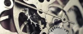 Titelbild: Eigenoptimierung versus Outsourcing von Kreditprozessen