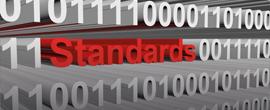 Titelbild: Mit PPS die Prozessstandards der S-Finanzgruppe nutzen