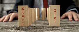 Titelbild: VdZ Firmenkunden – Erfahrungen und Ansätze