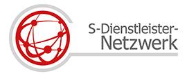 Titelbild: Erstes Dienstleister-Netzwerk für die Sparkassen-Finanzgruppe