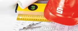 Titelbild: Erfolgreich im Immobiliengeschäft – Zeit für eine neue VdZ?